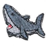 Bruce Sharkenstien