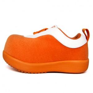 Orange Side